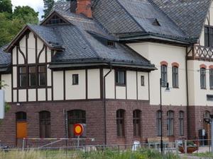 Ängelsberg