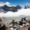 Ngozumba Glacier & Gokyo Ri - Nepal