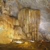 Động Thiên Đường - Thien Duong Cave