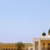 Niamey Mosque-Niger