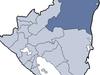 Nicaragua R A A N