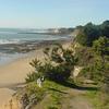 Nice View Of Schooner Gulch Beach