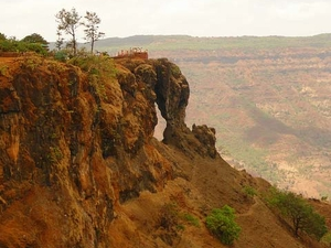 Mahabaleshwar 3 Days Ultimate Budget Plan Photos