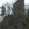 Chateau du Nideck