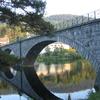 Nidelva River