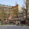 Nieuw Rembrandtplein