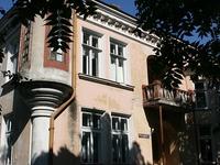 Niewirków Palace