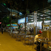 Night Time Lot 10