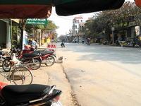 Hải Dương Province