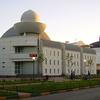 Nizhny Novgorod Planetarium & Circus