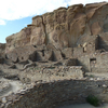 NM Chaco Culture National Monument