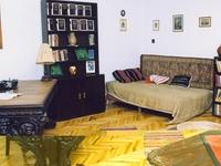 Németh László's memorial room