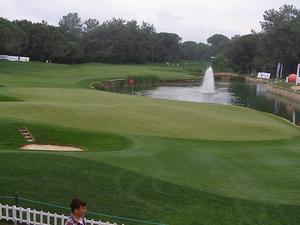 Nobilis Golf Club Photos
