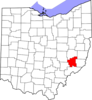 Noble County