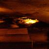 Nokrek - Siju Cave