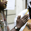 Nomad Music In Niger