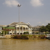 Nonthaburi Old Hall