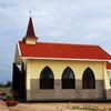 Noord Aruba