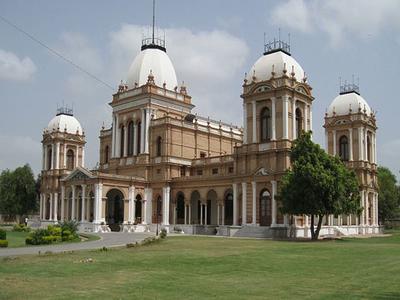 Noor Mahal