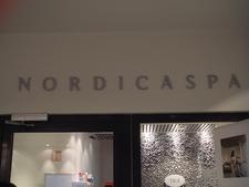 Nordica Spa