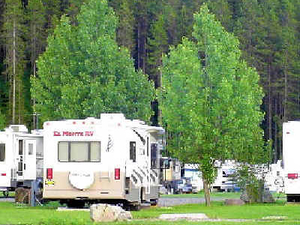 North American Rv Park