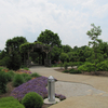 North Carolina Arboretum