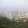 Northern Part Of New Town On Tsing Yi Island