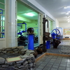 Northern Waterworks Exhibition