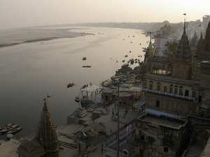 Highlight of North India Photos