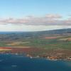 North Shore Maui With Haiku And Paia Neighborhoods