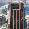 North Sydney City Optus