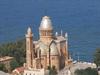 Notre Dame D'Afrique Alger