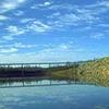 Nottley Dam