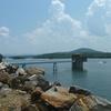 Nottely Lake