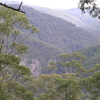 Nowendoc National Park