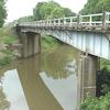 Noxubee River