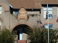 North Sydney Boys High School
