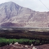 Another View Of Nubra Valley