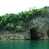 Numerous Caves At Guimaras