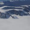 Nunavik Peninsula