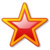 Nuvola Apps Mozilla