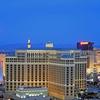 NV Las Vegas At Dusk
