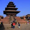 Nyatapola Temple