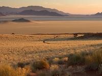NamibRand Nature Reserve