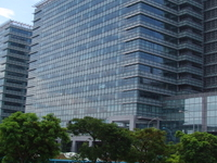 Nankang Software Park
