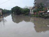 Naga River