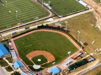 Frank Eck Stadium