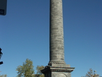Nelson's Column
