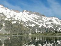 Pic de Néouvielle
