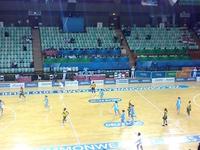 Thyagaraj Sports Complex